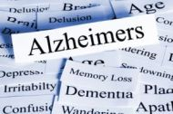 Alzheimer's Papers