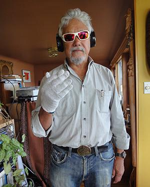 David Suzuki Untangling Alzheimer